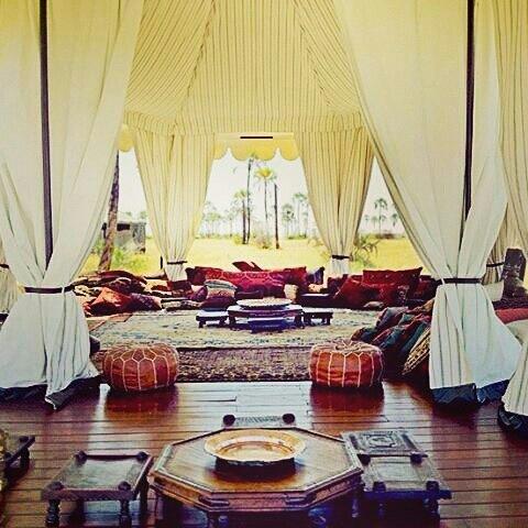 safari_odyssey_tours-1492945701177