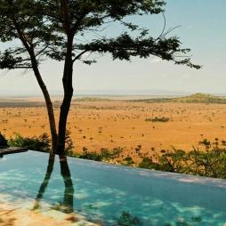 safariworxafrica-1492945562024