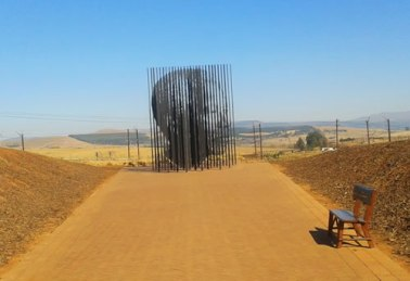 1402654549_offer_nelson-mandela-capture-site-midlands-meander-1