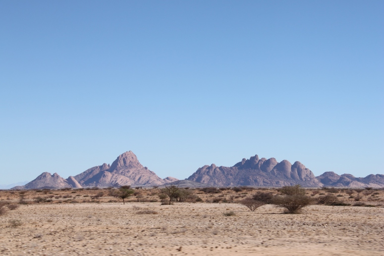 Namibia CanonD500 431