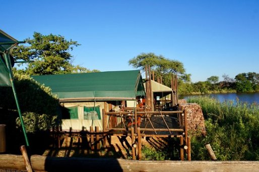 tlopi-tented-camp