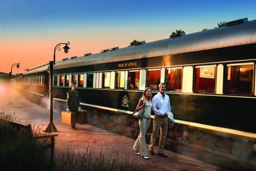 12th-Rovos-Rail-Main-Pic