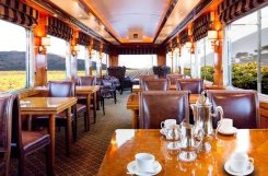 blue-train-lounge-car-590x390