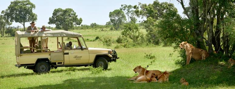 fairmont-mara-safari-club3