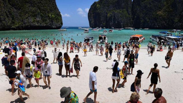 http---cdn.cnn.com-cnnnext-dam-assets-180531153404-1-maya-bay-thailand