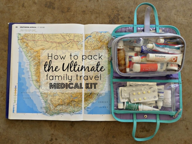 Medical-Kit-cover