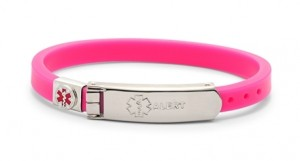 thinkpink-medic-alert-bracelet-300x161